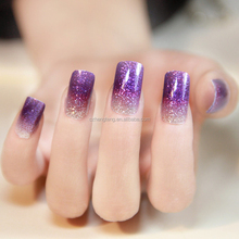 Bulk glitter powder for nail,crafts