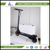 2016 inexpensive two smart balance scooter motors