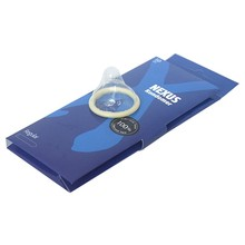 CE ISO FDA Approved Male Sex Long Time Condom