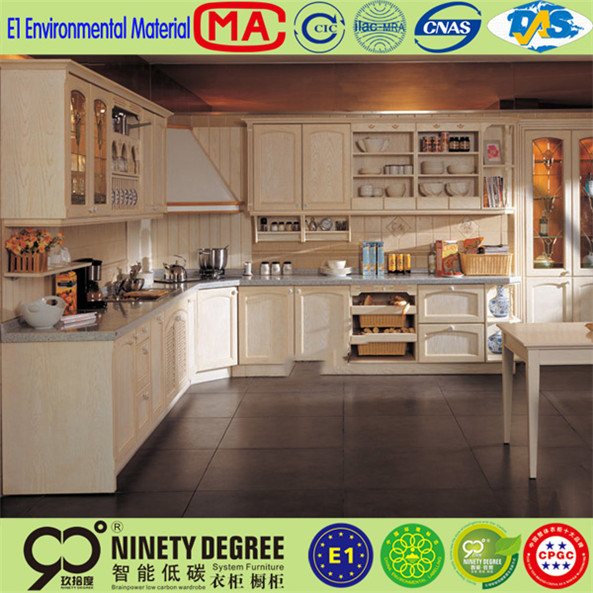 excellent quality kitchen cabinets shaker cherry