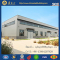 Steel structure storage sheds prefabricated sheds