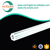 /product-detail/18mm-heat-resistant-rigid-plastic-tubing-60524909254.html