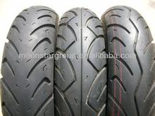 100/60-12 motorcycle tire,motorcycle tires
