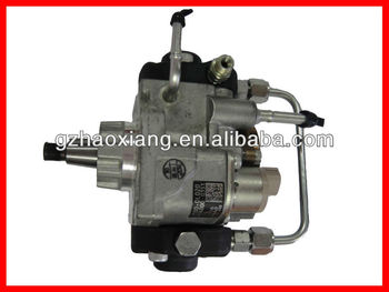 Injection Pump Assy OEM SM294000-0351