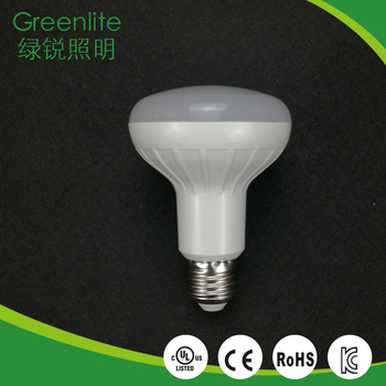 Wholesale camping light with charging indicator With Promotional Price