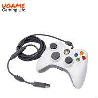 High quality top sell for xbox360 slim hd av component cable