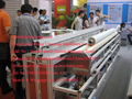 CNC Multifunctional Fabric Cutting Machine