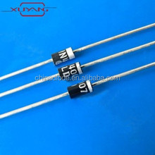 0.2A 2000V High Voltage Silicon Rectifier Diode R2000