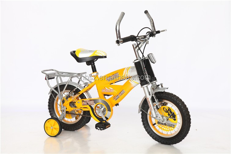 "children bike 12"" 16"" 20"" best mtb cycles / children bike / PAKISTAN mtb kids cycles"