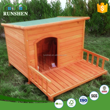 Outdoor Dog Kennel Designs Beautiful Dog House Heated Dog Kennel For Sale
