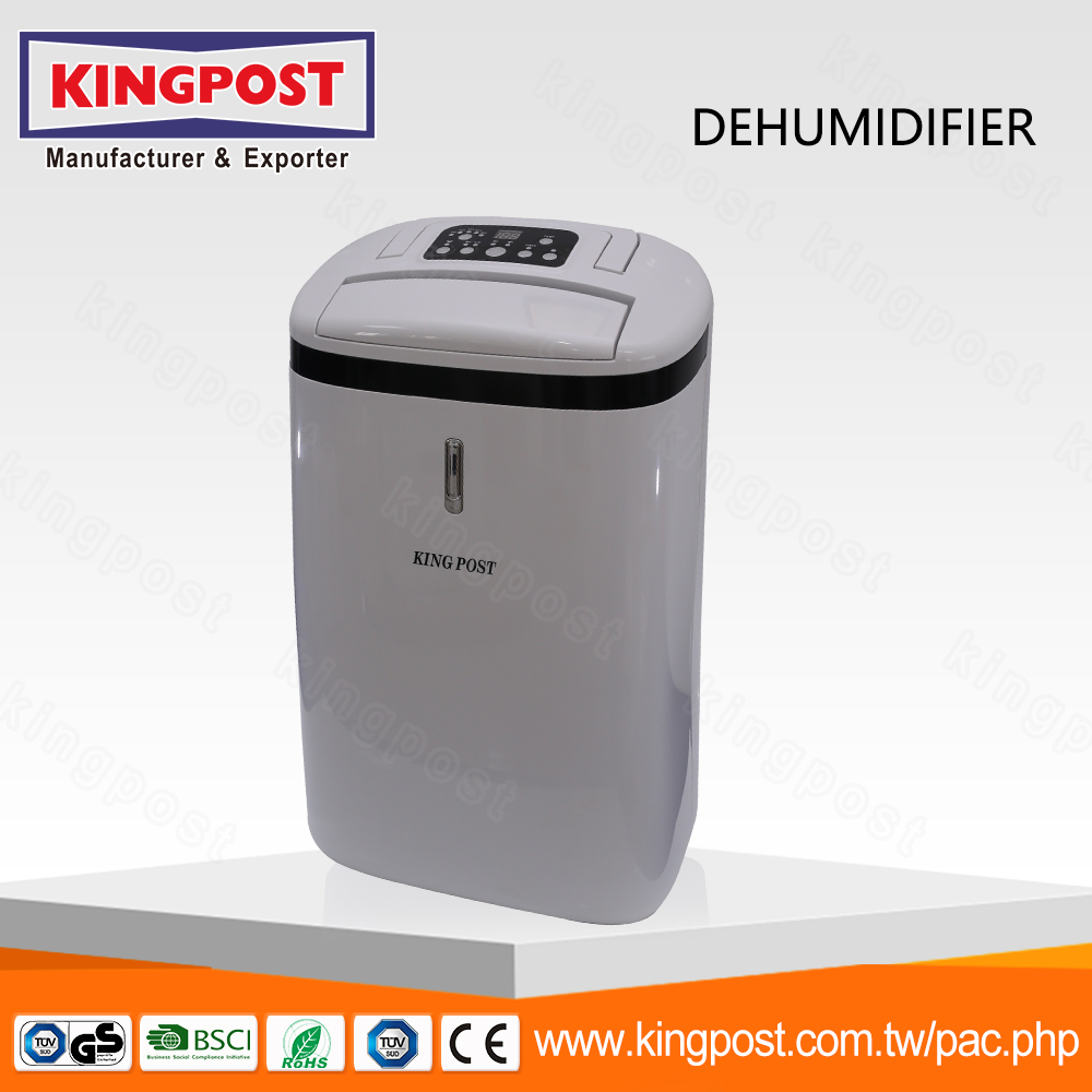 30 liters air dehumidifier drying, home dehumidifier malaysia