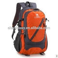 China's high-quality durable climbing hiking backpack