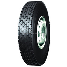 2016 newest tbr tyres truck tyres China cheap tyres 11R22.5