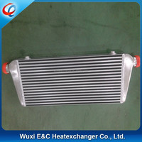 Wholesale China truck cooling system
