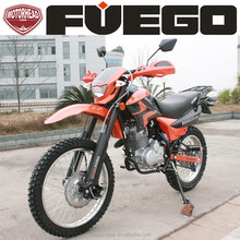 Bros NXR 200CC 250CC Motos Motorbike Offroad Racing For South America