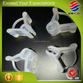 agricutural grafting primary products clips graft clips