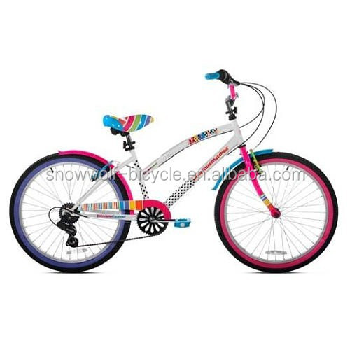 16 inch cheap pocket bikes kid bicycle for 3 years old children