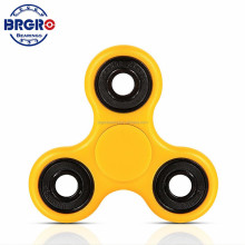 For Fidget Spinner Toy OEM Accepted Ceramic Ball Bearing 608