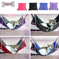 Cat Cage Hammock Pet bed Hammock Cat cushion Waterproof Big/large Cat Bed
