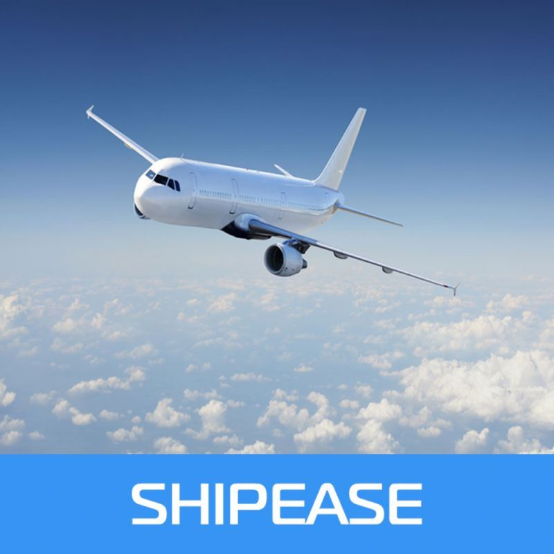 best china air freight rates from china to Kyrgyzstan shipping