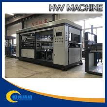 2017 New high quality illig thermoforming machines price for sale