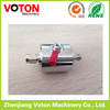Hot sales Lightning Protector SMA Male to SMA Female Connector