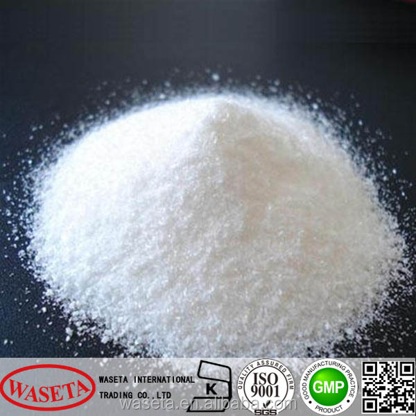 Orthosilicic Acid powder