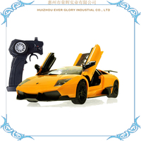 Small Electric Car Toy For Kids Custom Plastic Car Toy