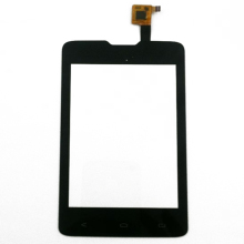 mobile accessory for Fly IQ449 Touch Screen Digitizer With Flex cable