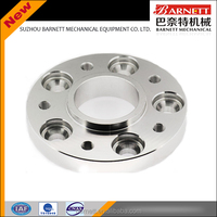 CNC machining bearing parts suzuki motorcycle carburetor parts honda motorcycle spare parts