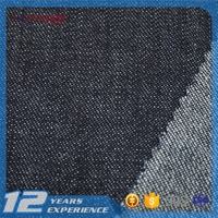 fashion cotton polyester blended denim fabric,denim fabric in china,pure cotton denim fabric made in China