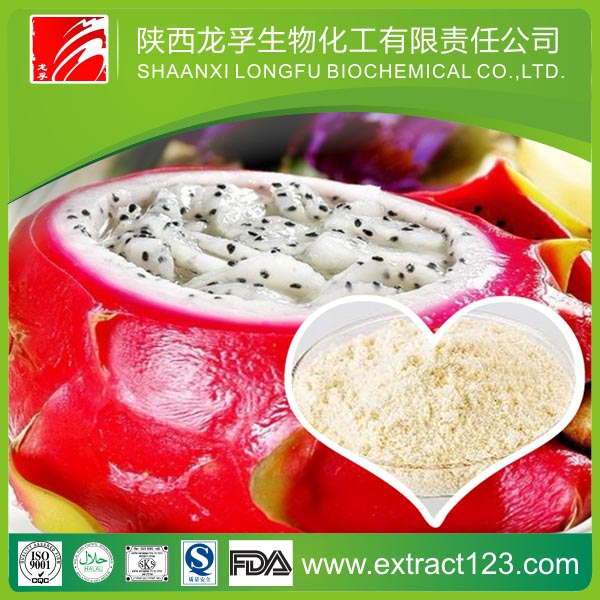 healthy food dragon fruit powder plant for sale
