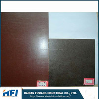 Cheap price best quality 3021 phenolic impregnated paper