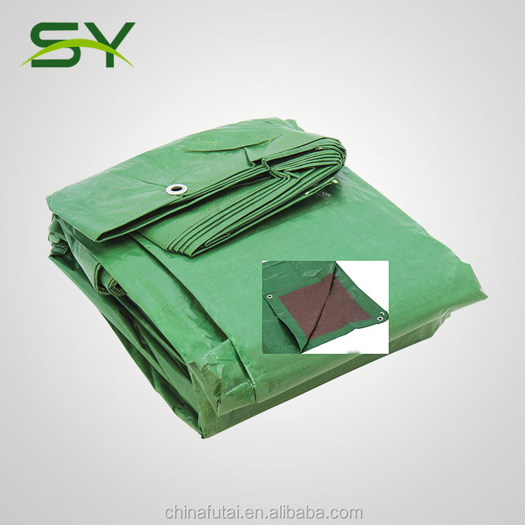 waterproof pallet covers hay tarps recycled tarpaulin