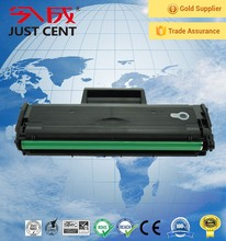 Factory Wholesale Compatible Toner Cartridge ML-2161For Samsung