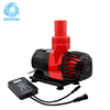 /product-detail/brushless-dc-mini-centrifugal-submersible-pump-for-fountain-60553474977.html