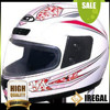 Cheap Bluetooth off road motorcycle helmet for Young Men