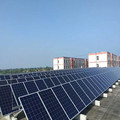 china supplier good quality 1kw~100kw off/on grid durable solar power system