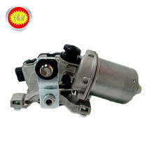 Wholesale Price Best Quality OEM 85110-0k010 Auto Car Power Wiper Motor