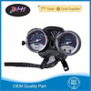 motorcycle speedometer/motorcycle speedclock made in china factory