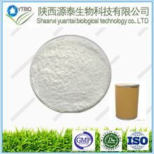 factory supply best price Nonivamide powder //cas 2444-46-4