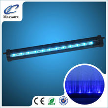 Fish tank sunrise and sunset led aquarium light