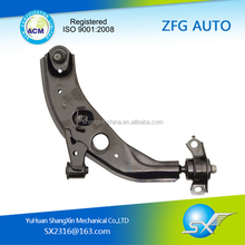 Car and repair control arms lower and upper with best price for MAZDA 626 /98 GE4T-34-300D