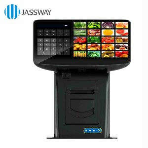 compact android pos machine customized android lottery pos systems software