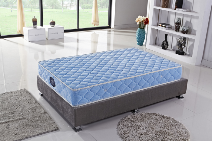 american standard super natures single bed mattress price
