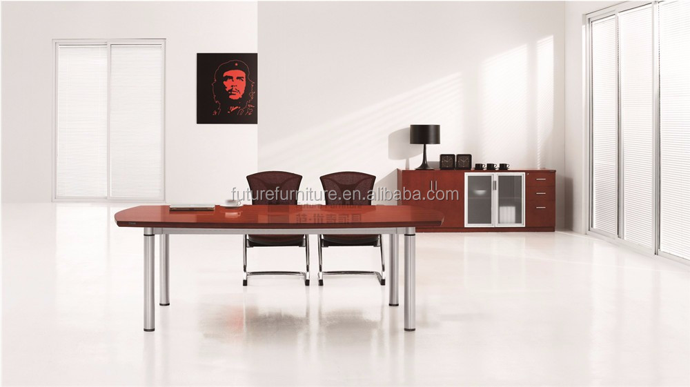 2016 thailand market luxury conference room table hot for 10 person conference table