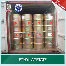 good price Ethyl Acetate 99.7%