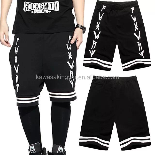 New-arrival-black-men-basketball-shorts.jpg