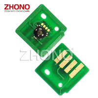 Toner cartridge chips for Epson 9300