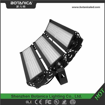 Large supply factory promotion pri100W 100W multi-directional IP65 outdoor led flood light